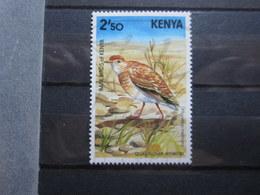 VEND BEAU TIMBRE DU KENYA N° 285 , XX !!! - Kenya (1963-...)