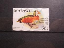 VEND BEAU TIMBRE DU MALAWI N° 238 , XX !!! - Malawi (1964-...)