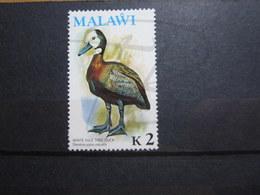 VEND BEAU TIMBRE DU MALAWI N° 240 , XX !!! - Malawi (1964-...)