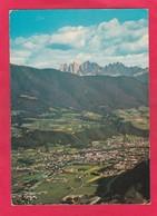Modern Post Card Of Bressanone Brixen,Trentino-Alto Adige,Dolomiti, Italy,A46. - Italia