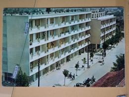 KOV 358-1 - TETOVO, MACEDONIA, - Macedonia
