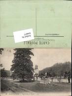 644877,Montpellier Herault Les Jardins Du Peyrou - France