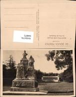 644875,Montpellier Herault Le Parc Esplanade - France
