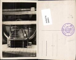 644451,Hrad Karlstejn Burg Karlstein Bei Prag Praha Mühle - Ansichtskarten