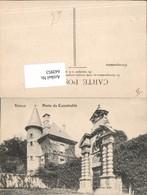 643953,Chateau Vizille Isere Dauphine Porte Du Connetable - Ohne Zuordnung