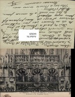 643929,Troyes Aube Eglise Sainte Madeleine - Ohne Zuordnung