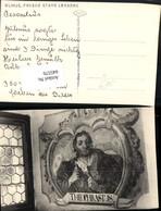 545570,Olimje Freske Stare Lekarne Podčetrtek Fresken Podcetrtek - Slowenien