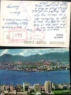 645520,China Kowloon Hong Kong Hongkong To Germany Berlin - China
