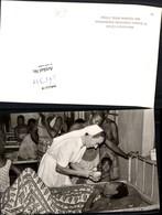 645379,Religion Mission Missionarin Christi Congo Kongo Afrika Diözese Ikela - Christentum