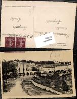 645285,Parthenay Deux Sevres Pont St. Jacques - Frankreich