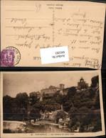 645283,Parthenay Deux Sevres Les Coteaux De Saint Paul - Frankreich