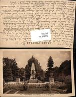 645281,Parthenay Deux Sevres Jardin Public - Frankreich