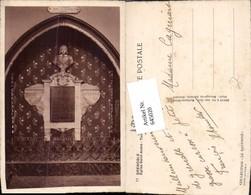 645020,Grenoble Isere Eglise Saint Andre Tombeau De Bayard - Ohne Zuordnung