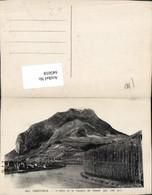 645018,Grenoble Isere - Ohne Zuordnung