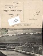 645017,Grenoble Isere - Ohne Zuordnung