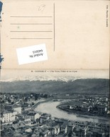 645015,Grenoble Isere - Ohne Zuordnung