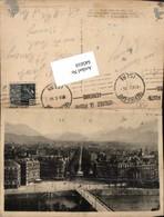 645010,Grenoble Isere - Ohne Zuordnung