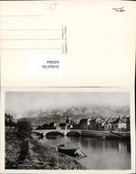 645004,Grenoble Isere Pont Brücke - Ohne Zuordnung