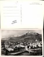 645002,Grenoble Isere - Ohne Zuordnung