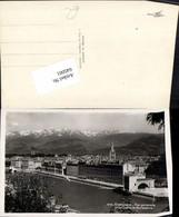 645001,Grenoble Isere - Ohne Zuordnung