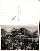 645000,Grenoble Isere Vue Sur De Neron Bastille St. Eynard - Ohne Zuordnung