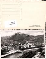 644999,Grenoble Isere - Ohne Zuordnung