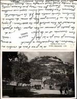 644995,Grenoble Isere Fort Bastille - Ohne Zuordnung