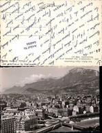 644994,Grenoble Isere - Ohne Zuordnung
