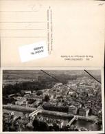 644989,Grenoble Isere - Ohne Zuordnung