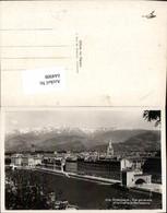 644988,Grenoble Isere - Ohne Zuordnung