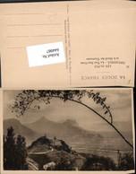 644987,Grenoble Isere Sans Venin - Ohne Zuordnung
