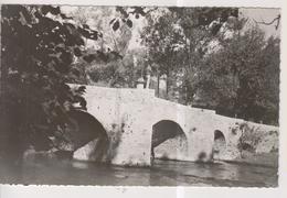 CPSM-12-Aveyron- Château De MONTROZIER- - France