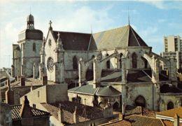 85-LES SABLES D OLONNE-N°151-B/0277 - Sables D'Olonne