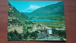 Bar Miravalle - Sarche - Lago Di Toblino - Trento