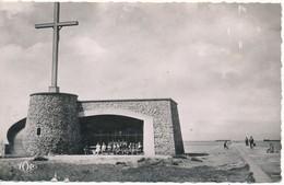 59 GRAND FORT PHILIPPE CARTE EDITEUR TOP 165  REF DK237 - Autres Communes