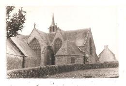 Plozevet-La Chapelle De La Trinité-(D.4520) - Plozevet