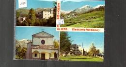 1050 Settimo Vittone Torino - Altre Città