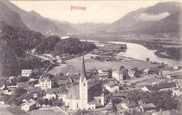 662/ Brixlegg - Brixlegg