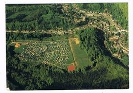 L-2331   LAROCHETTE : Camping Birkelt - Larochette
