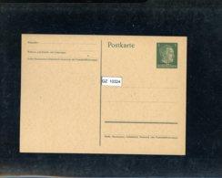 Deutsches Reich, Ukraine P1 - Occupation 1938-45