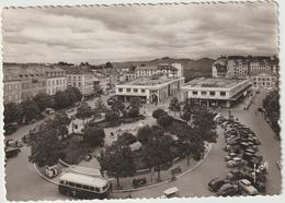 PAU Place Geoges Clemenceau ( Autobus Voitures Anciennes ) - Pau