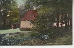 Watermolen Bij DELDEN - Moulin à Eau - Paesi Bassi