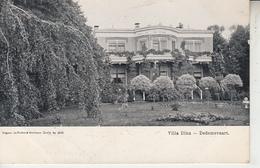 DEDEMSVAART - Villa Dina  PRIX FIXE - Dedemsvaart