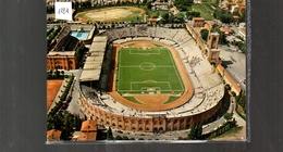 1124 Bologna Stadio Comunale - Bologna