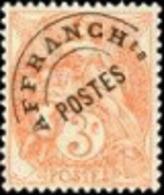 PO 39 - 1893-1947