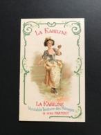 Calendrier 1906 Complet – La Kabilène - Calendriers