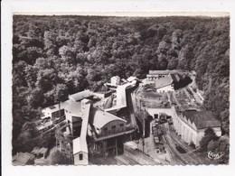 CP 54  NEUVES MAISONS La Mine Du Val De Fer - Neuves Maisons