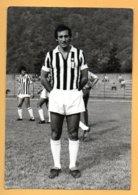 Calciatore Juventus (da Identificare) - Sport