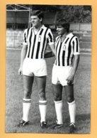 Calciatori Juventus (da Identificare) - Sport
