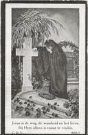 DP. LOUIS GOUTSMIT ° COXYDE 1865- + 1927 - Religion & Esotérisme